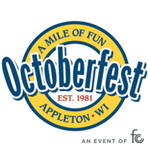 Octoberfest Appleton, WI