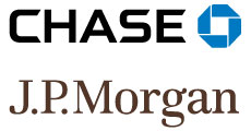 Chase JP Morgan Bank