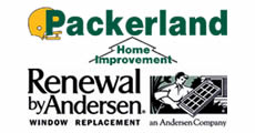 Packerland Window Renewal