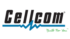 Cellcom